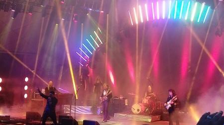 rainbow live 2016.jpg