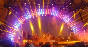 Rainbow Blackmore live 2016