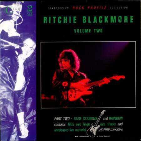 Ritchie+Blackmore+Rock+Profile+-+Volume+Two