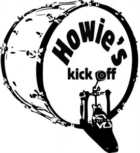 howies-kick-off-logo-hero-image-shiny-head-productions-275x300
