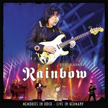 rainbow-live-cover