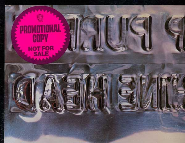 MHead-US-promo-sticker.jpg