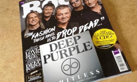 Classic-Rock-april-front.jpg