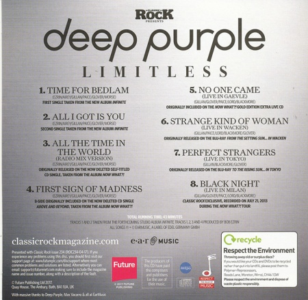 Classic-Rock-CD-back.jpg