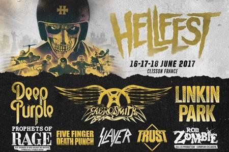 hellfest-affiche-2017
