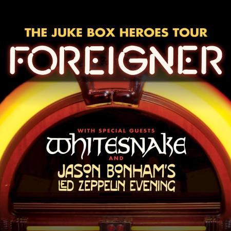 foreigner-whitesnake-2018