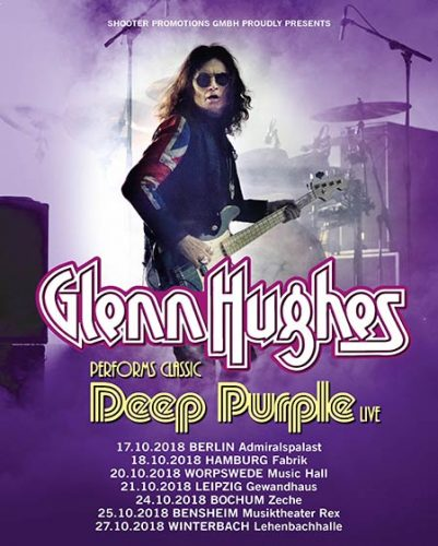 Glenn-Hughes-2018-Germany