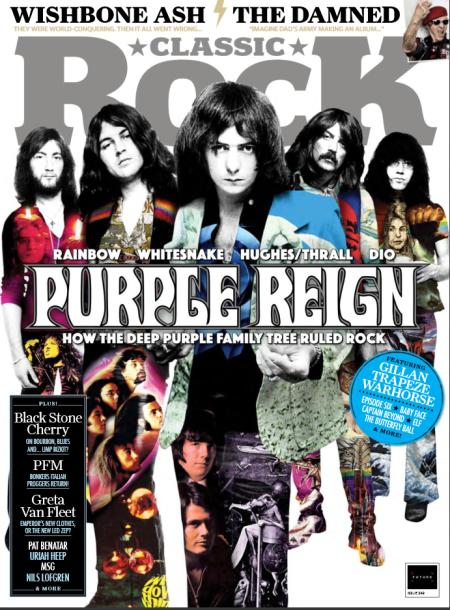 classic rock deep purple.png