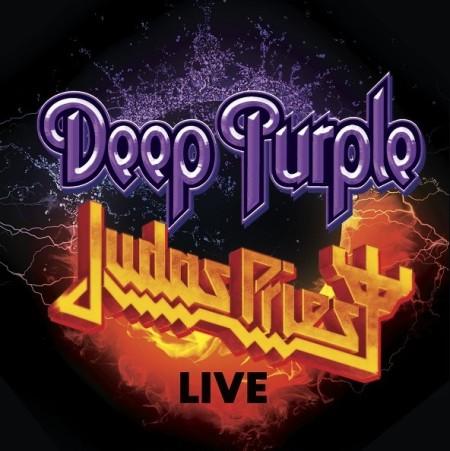 Deep Purple Judas Priest.jpg