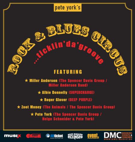 Pete Yorks ...ticklin 'da' groove flyer.png