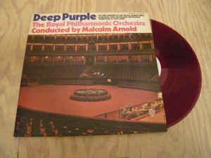 Red vinyl Concerto LP.jpg