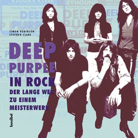 Deep-Purple-In-Rock-German-sales