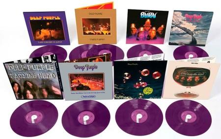 Universal vinyl reissues 2018.jpg