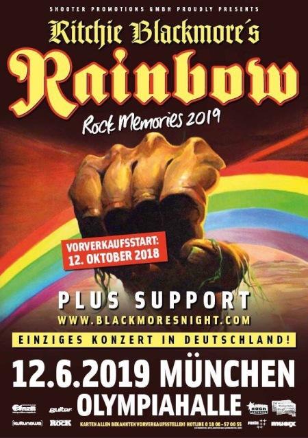 Rainbow 2019 flyer.jpg