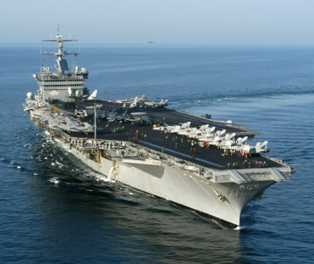 03_uss_enterprise_cvn_65.jpg