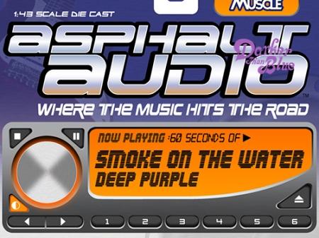 Asphalt audio Rockin_Charger.jpg