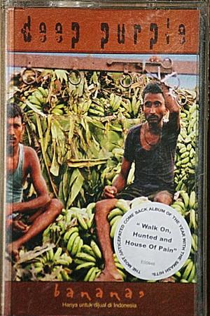 Bananas cassette.jpg