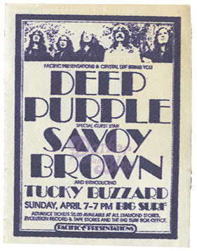 Deep-Purple-Big-Surf-Apr-7-1974.jpg