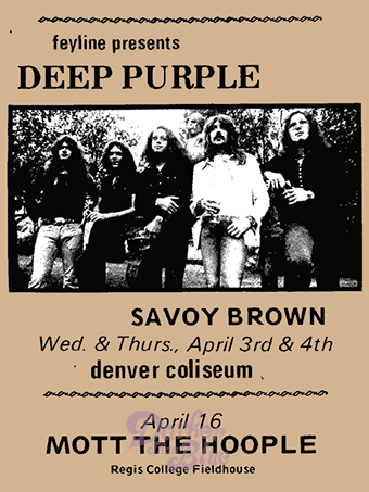 Deep-Purple-Denver-1974.jpg