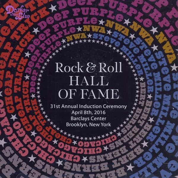 deep-purple-hall-of-fame-cd