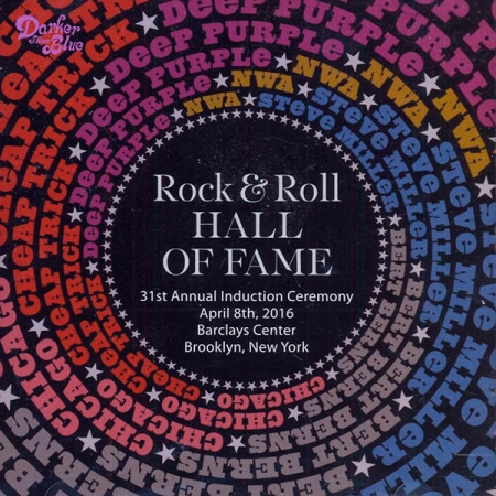 deep-purple-hall-of-fame-cd