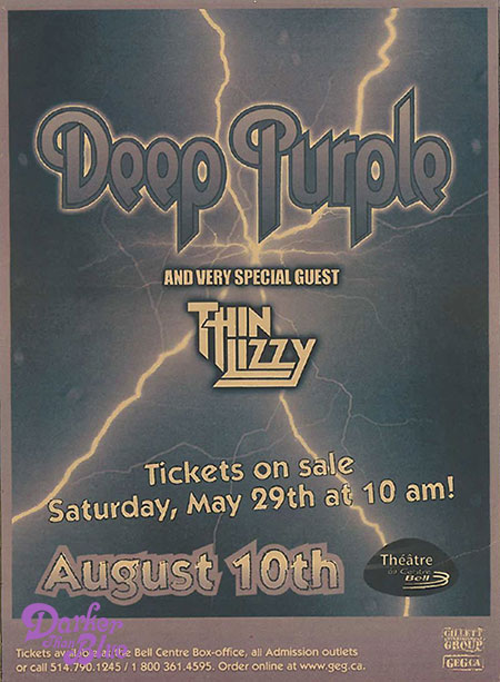 Deep-Purple-May-2004-Montreal.jpg