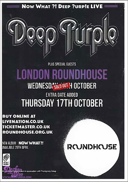 Deep-Purple-Roundhouse-2013.jpg