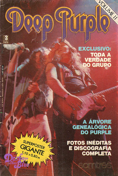 deep-purple-spanish-poster-mag-1976