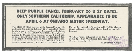 Feb-26-cancel-Deep-Purple.jpg