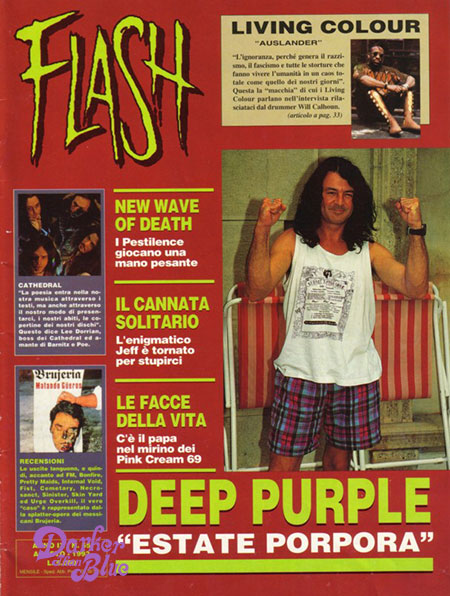 flash-italian-mag-august-1993