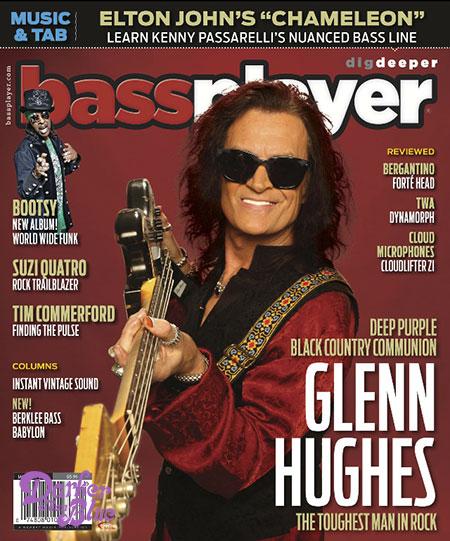 glenn-hughes-bassplayer-2018