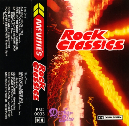 McVities--In-Rock-cassette.jpg