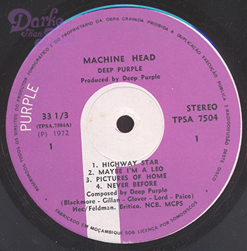 Mozambique label Machine Head.jpg