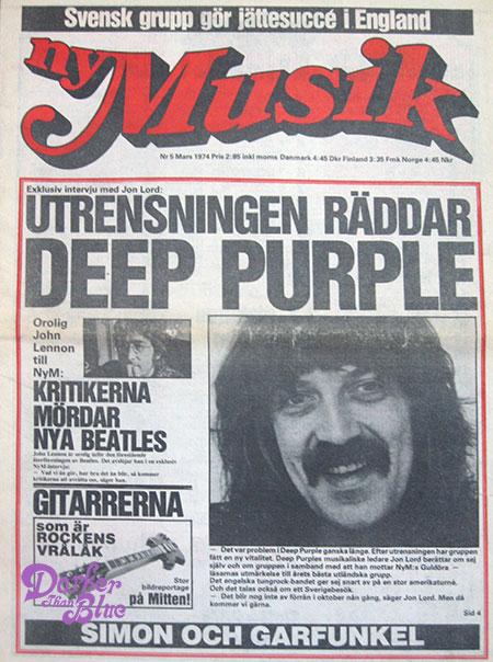 ny-musik-5-march-1974-wiklund