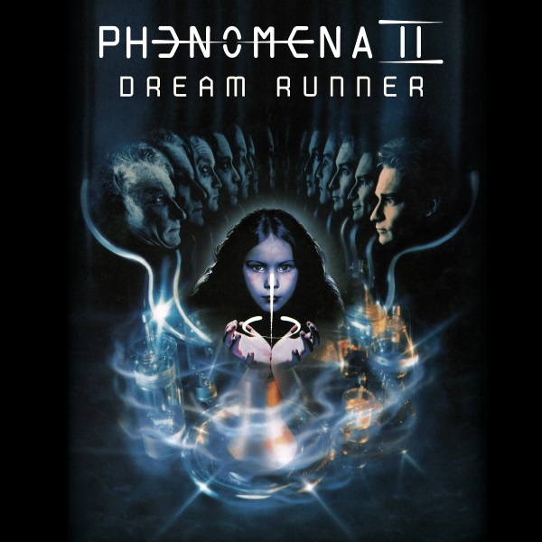 phenomena2-med-res