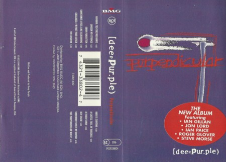 Purpendicular cassette inlay.jpg