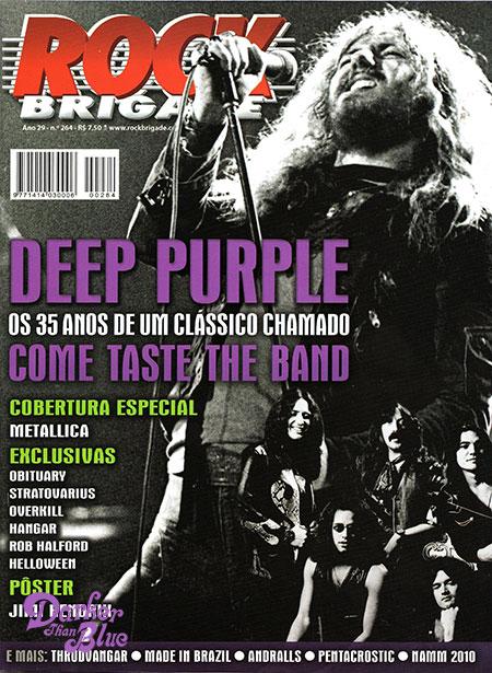 rock-brigade-magazine-mk-4-2010