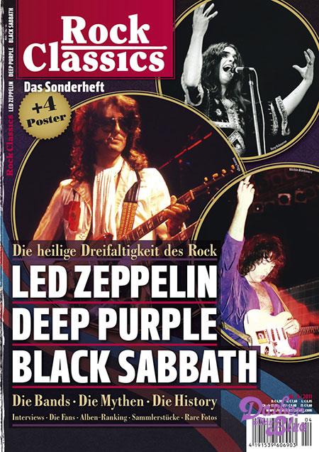 rock-classics-magazine