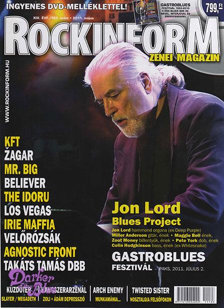 rockinform-magazine-jon-lord