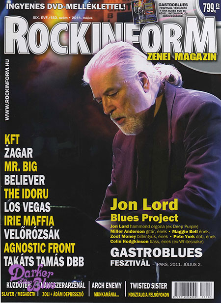rockinform-magazine-jon-lord