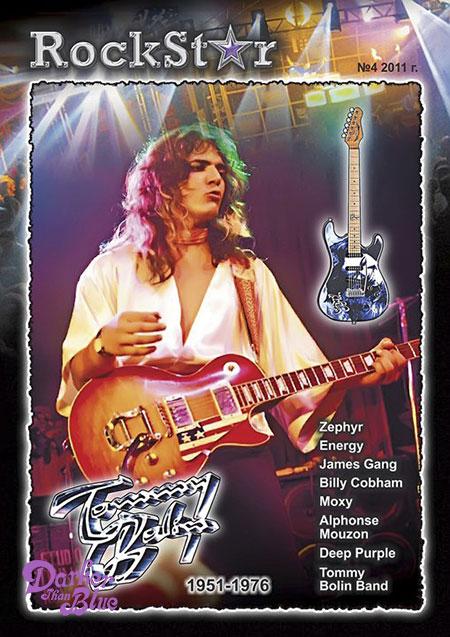 rockstar-2011-bolin-cover