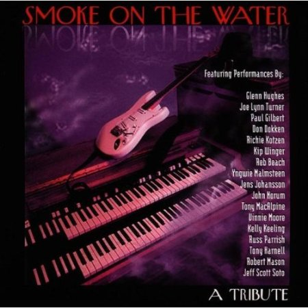 Smoke On The Water  tribute CD.jpg