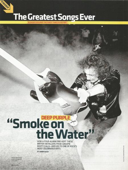 smokead.jpg