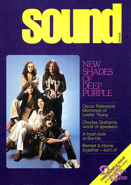 sound-magazine-1975-canada