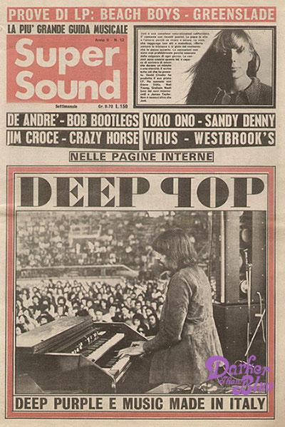 super-sound-1973-italy