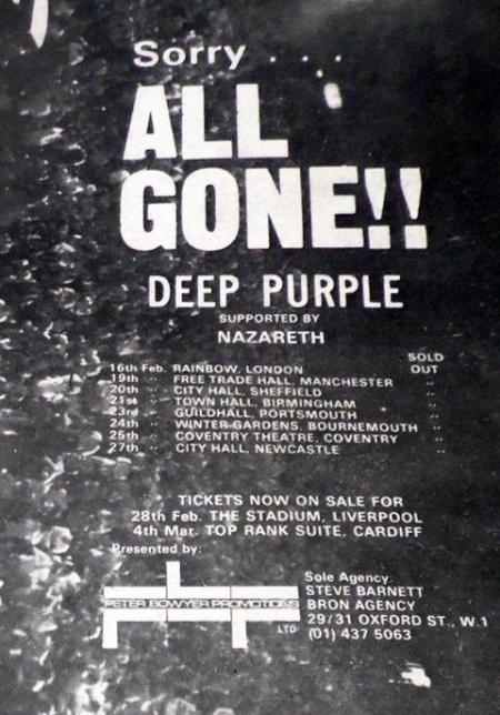 deep-deep-purple-1973-british-tour-advert.jpg