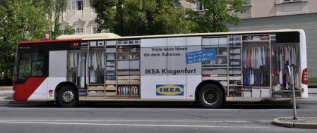 klagenfurt bus.jpg