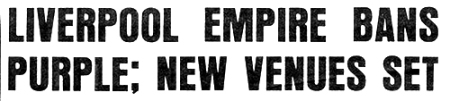 Liverpool Empire ban.jpg