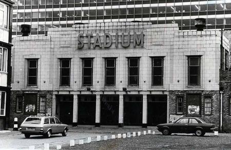 Liverpool Stadium 1978.jpg