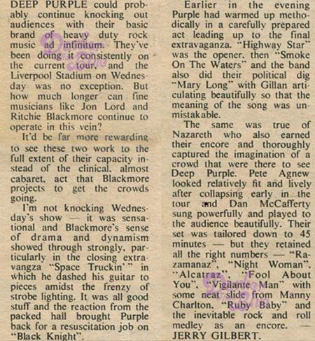 Liverpool-Stadium-review-1973.jpg